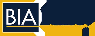 BIA-Kelsey_logo_RGB