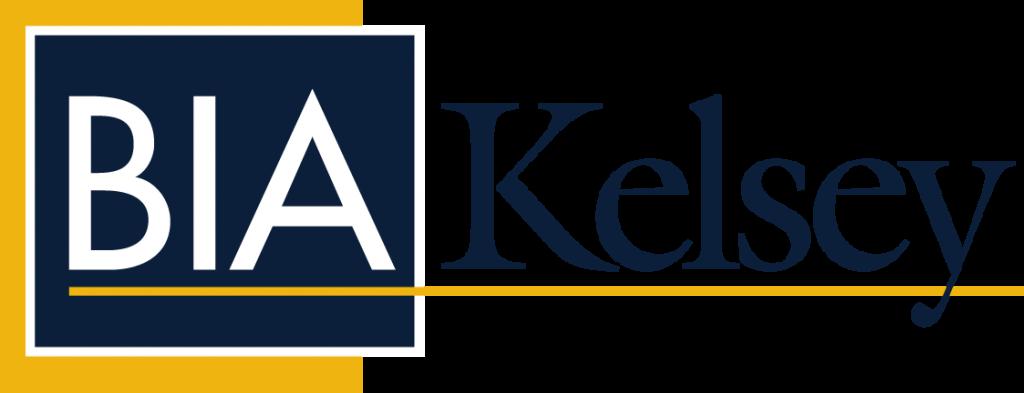 BIAKelsey Logo