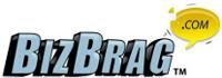 BizBrag Logo