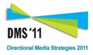 DMS '11