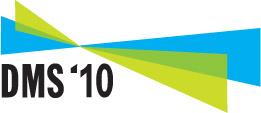 DMS10_logo_RGB