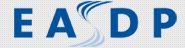 EASDP logo