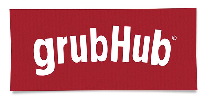 GrubHub-Logo-new