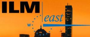 ILM-East-2012