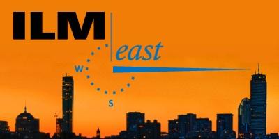ILM-East-Blog-Logo