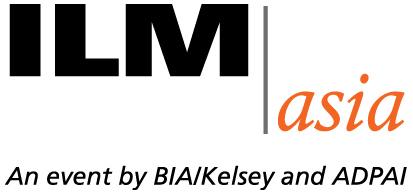 ILM_asia_logo_tag