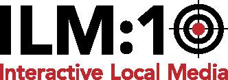 ILM_logo_10