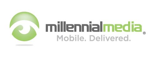 MM-Logo-MED