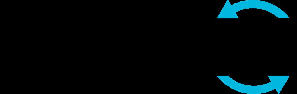 Marchex_logo