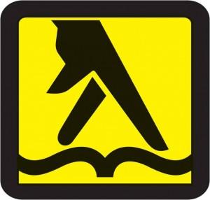 YellowImage