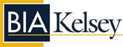 bia-kelsey_logo.jpg