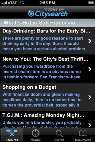 citysearch1.jpg