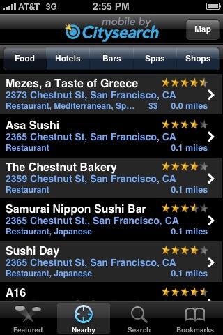 citysearch2.jpg