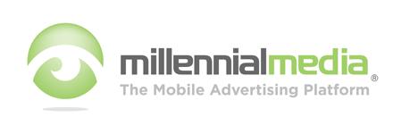 millenialmedia