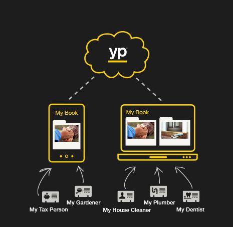 mybook image