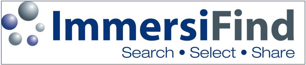 screenhunter_02-apr-10-0926.jpg
