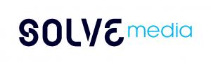 solve-media-logo