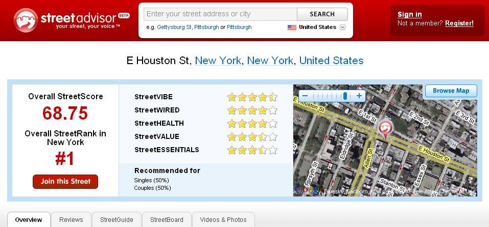 streetadvisor.jpg