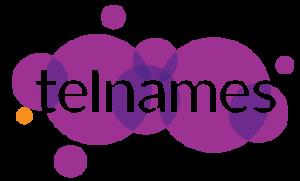 telnames_logos_MASTER_cropped(1)