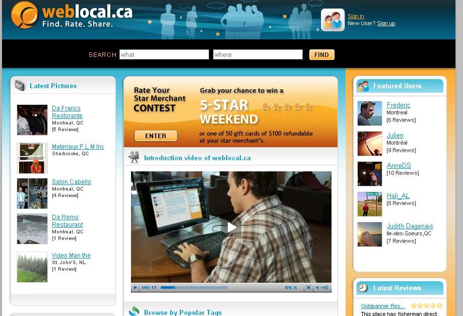 weblocalca.jpg