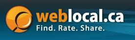 weblocalca2.jpg
