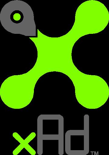 xad_logo