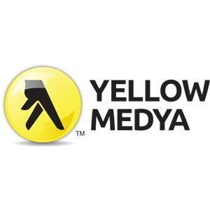 yellow-medya-marka-2011-konferansinda-3188430_9995_b