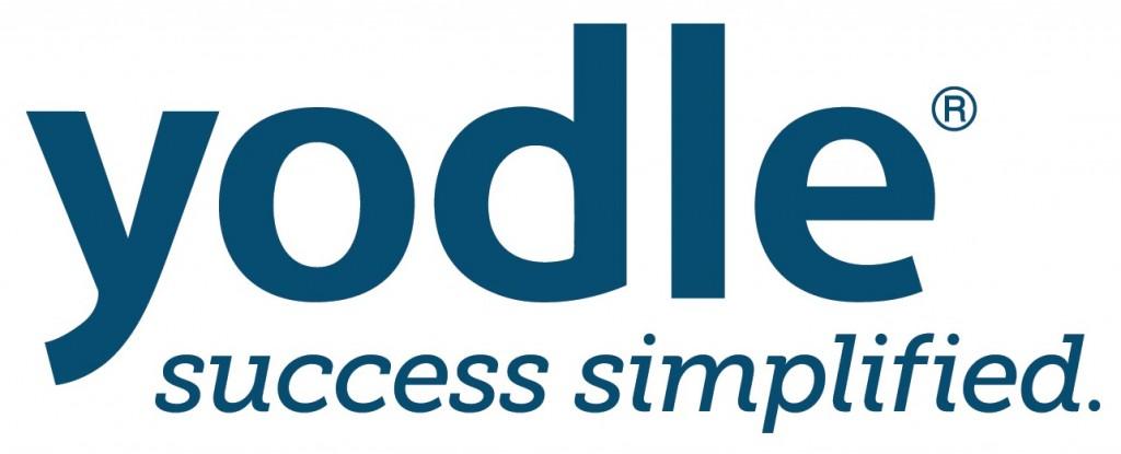yodle-logo-print-v