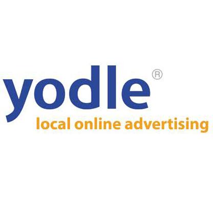 yodle_s