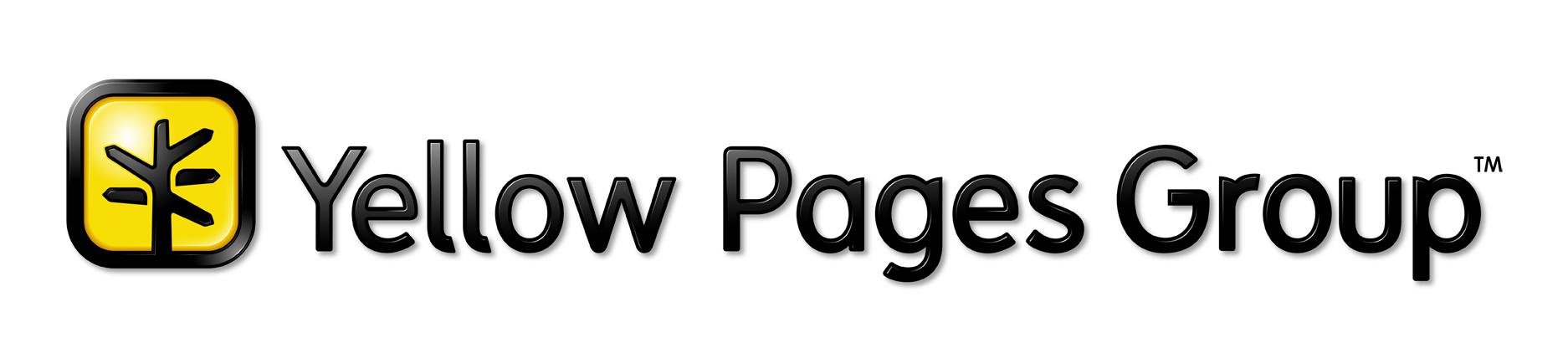 ypg_medialogo_nostrap_hires1.jpg